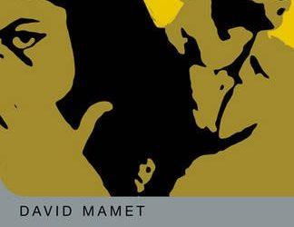 016 – Oleanna, by David Mamet