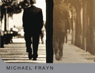018 – Copenhagen, by Michael Frayn